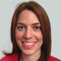 Dr. Heike Rohrbacher - Psychologische Psychotherapeutin