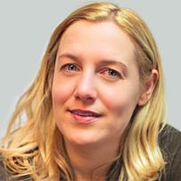 Dr. Ivonne von Buxhoeveden - Psychologische Psychotherapeutin